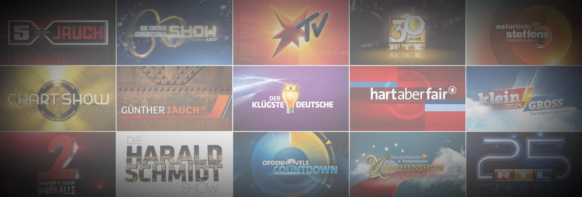 Logos_TV_052